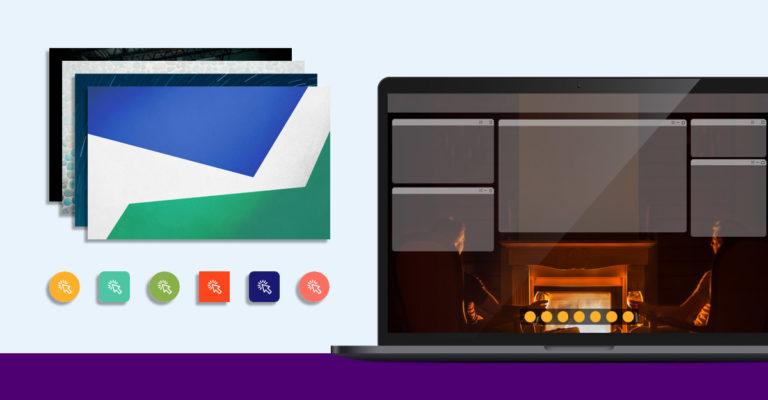 ON24 Webinar Console Kits