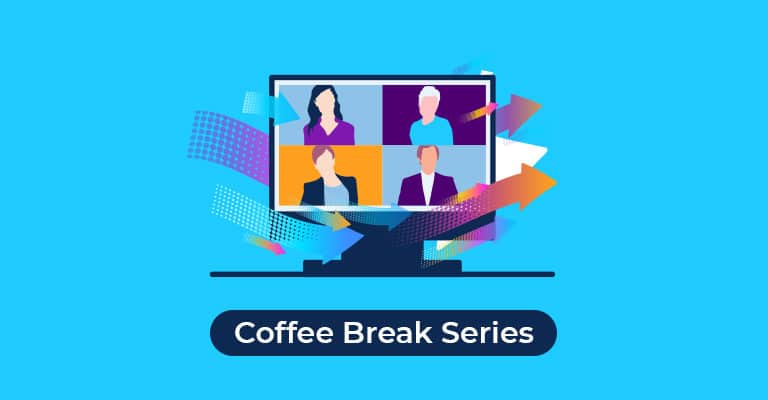 Coffee Break Series
