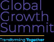 Global Growth Summit