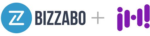 Bizzabo and Iron Horse