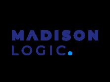 MadisonLogic